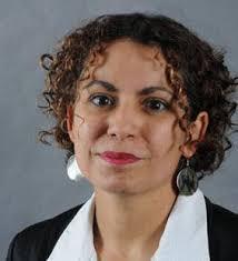 Dr. Lorna Rivera
