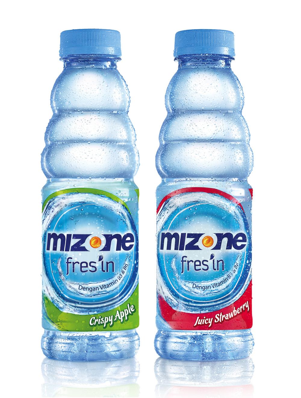 MIZONE.jpg