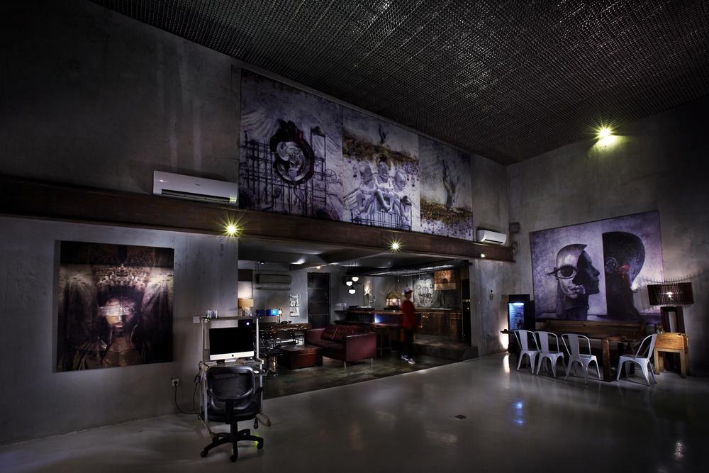studio artli 1.jpg