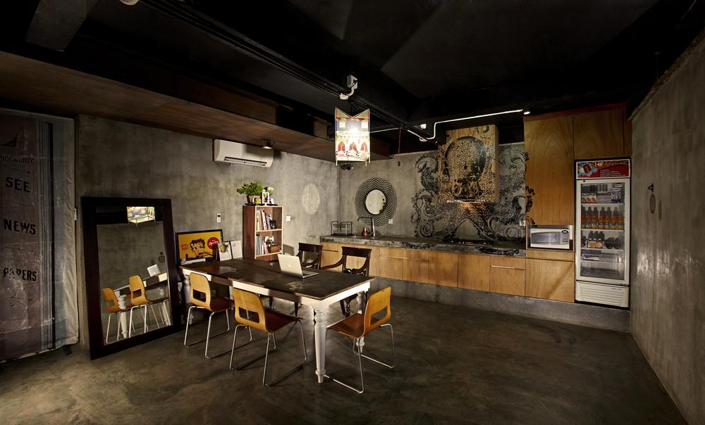 studio willy 2.jpg