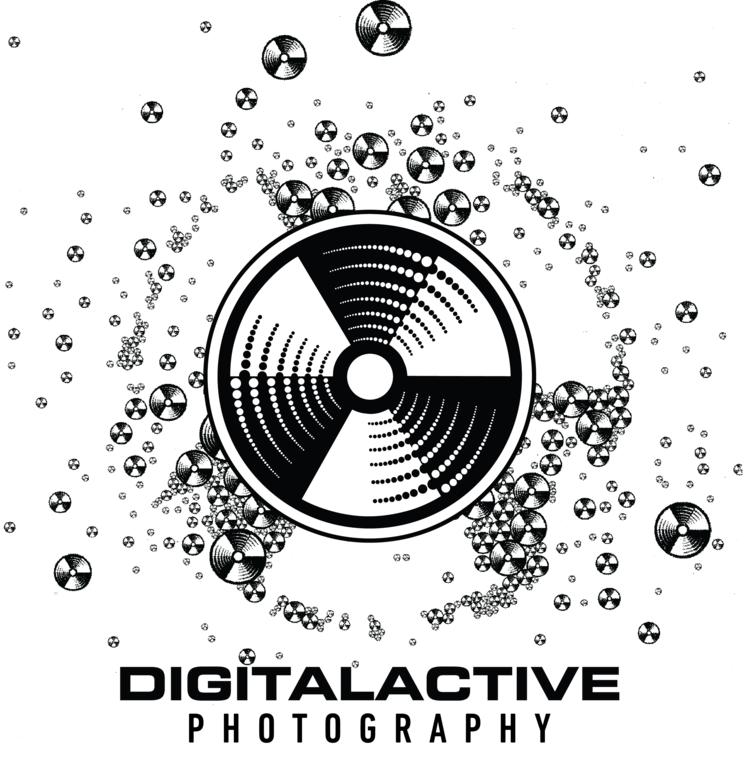 DIGITALACTIVE PHOTOGRAPHY