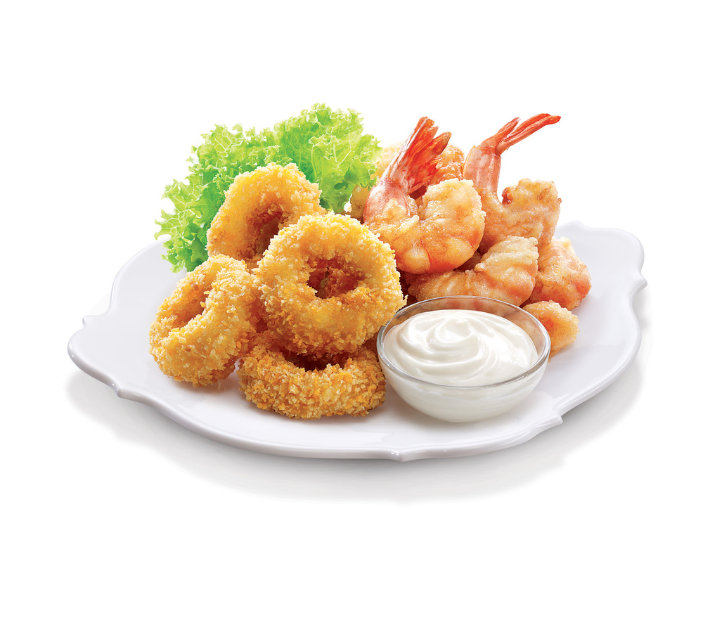 Food-Sasa Lemira 131653 rev.jpg