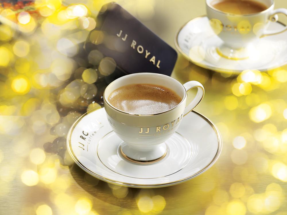 JJ.Royal Cafe H2 135332.jpg