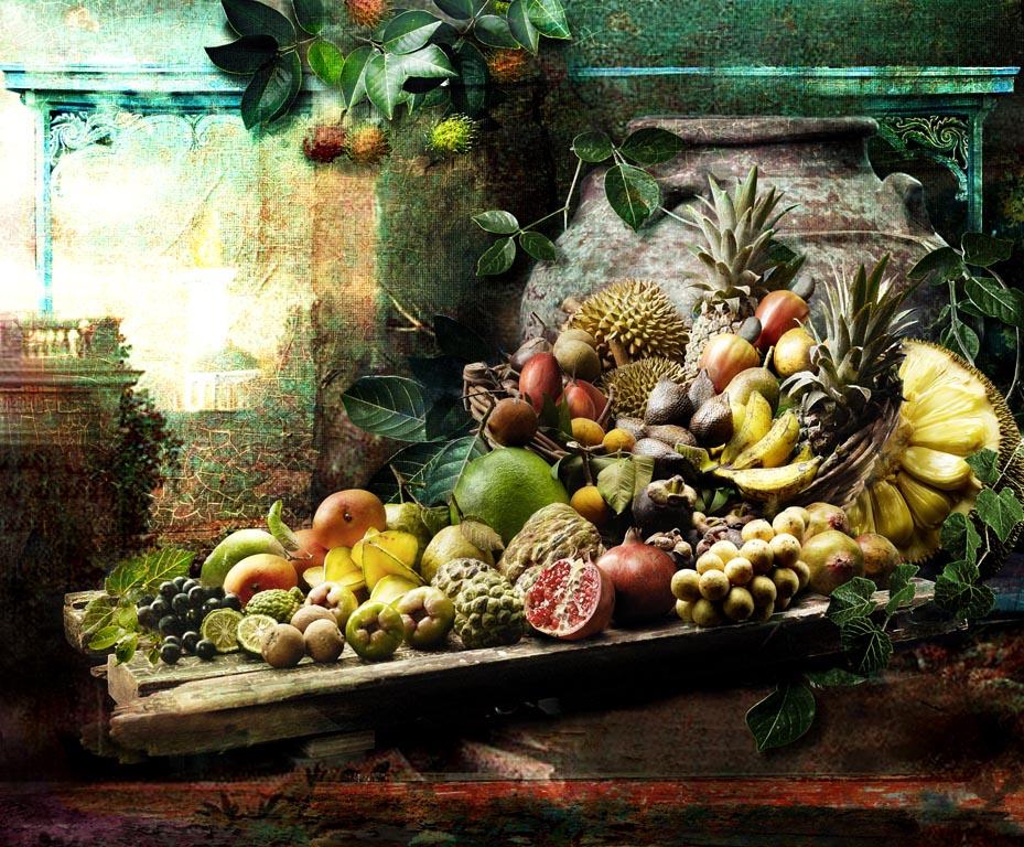 garuda_buah.jpg