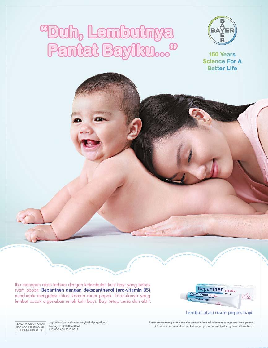 FA 210x275_parents-01.jpg