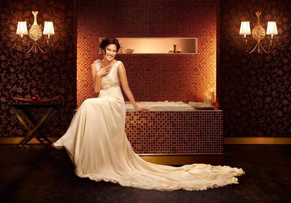 mdl_-_beauty_lounge_sf_2.jpg