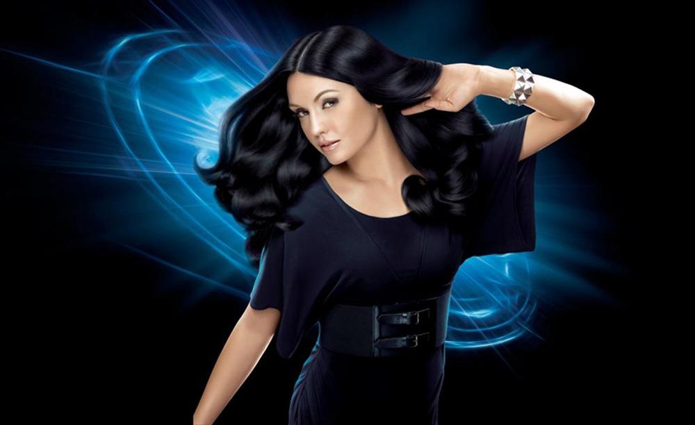 hair_-_clearcomet_v2.jpg