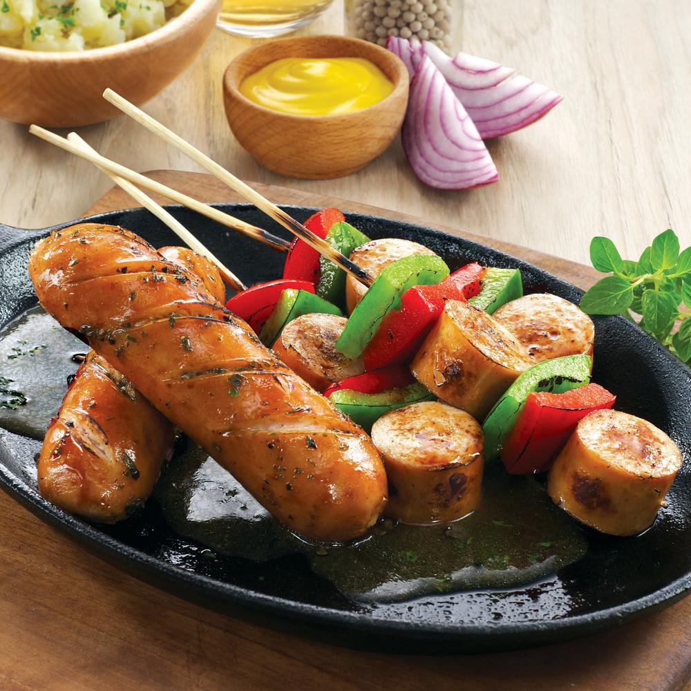 Food SoGood Sausage-ori.jpg