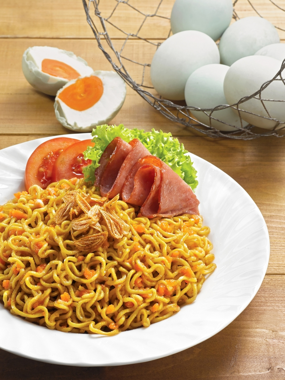 Food-Indofood7000 BEST MIE.jpg
