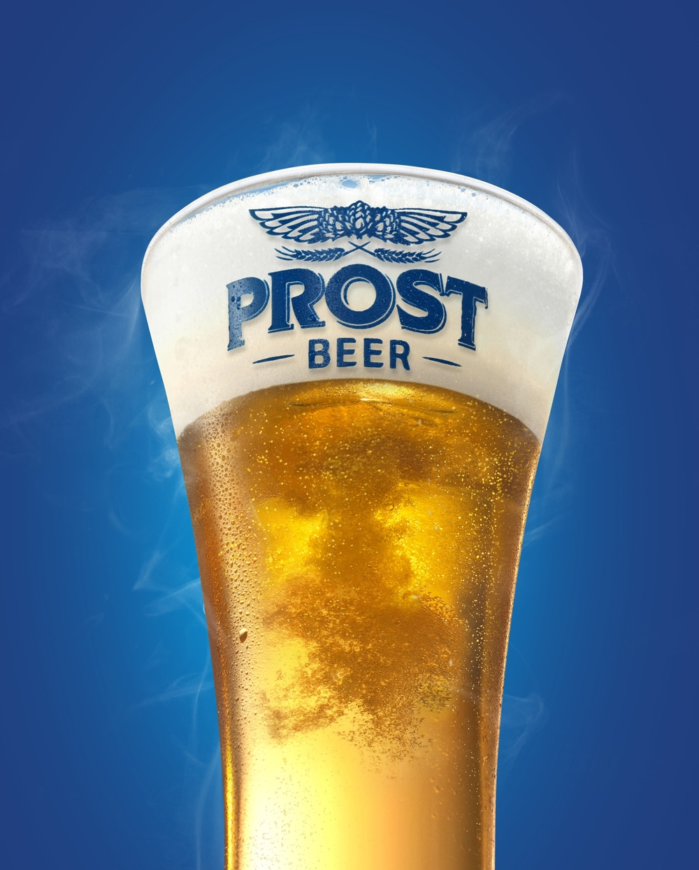 Prost Beer close up 3a.jpg