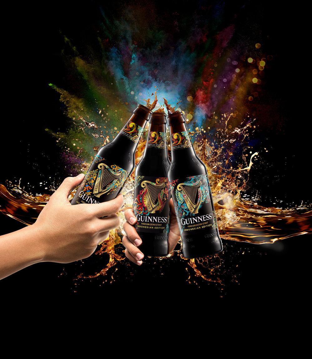 Guiness Batik Cheers_FINAL.jpg