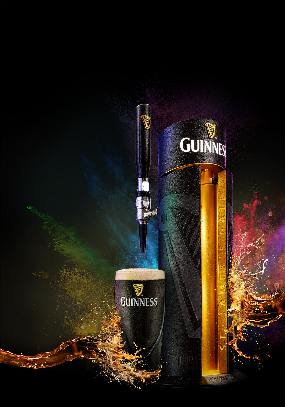 GUINNESS - Tower FINAL (Agency Version).jpg