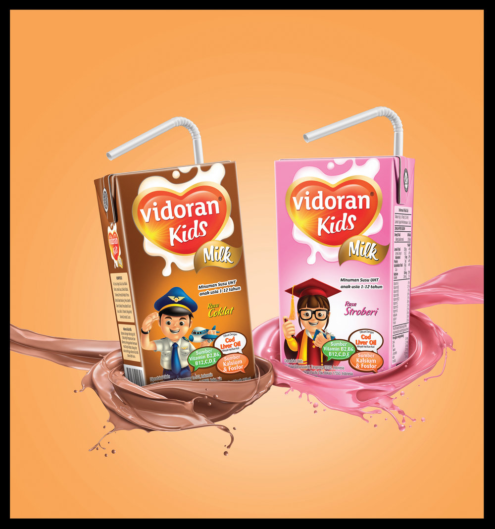 FA_Vidoran Milk_FINAL2.jpg
