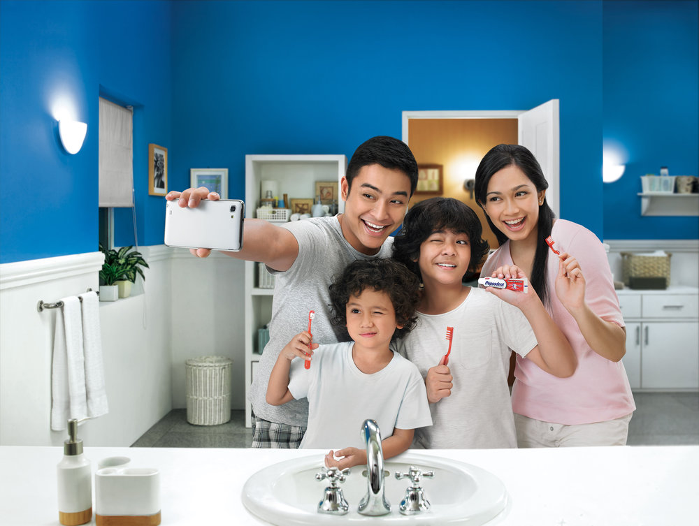 Pepsodent - Family FINAL copy.jpg