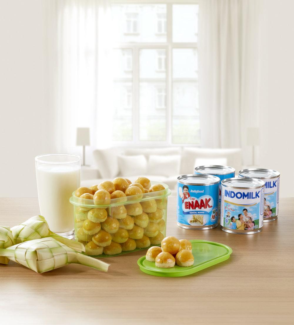 FA Indomilk & Susu Cap Enak Canister Promo.jpg