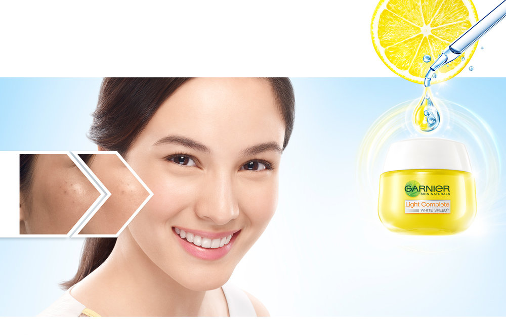 Garnier-LC-WSSv2-with-Product-Preview.jpg