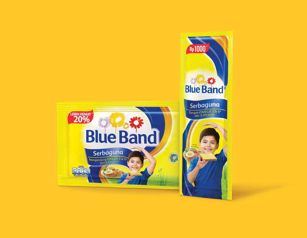 2 Blueband Pack_Fn_CMYK copy.jpg