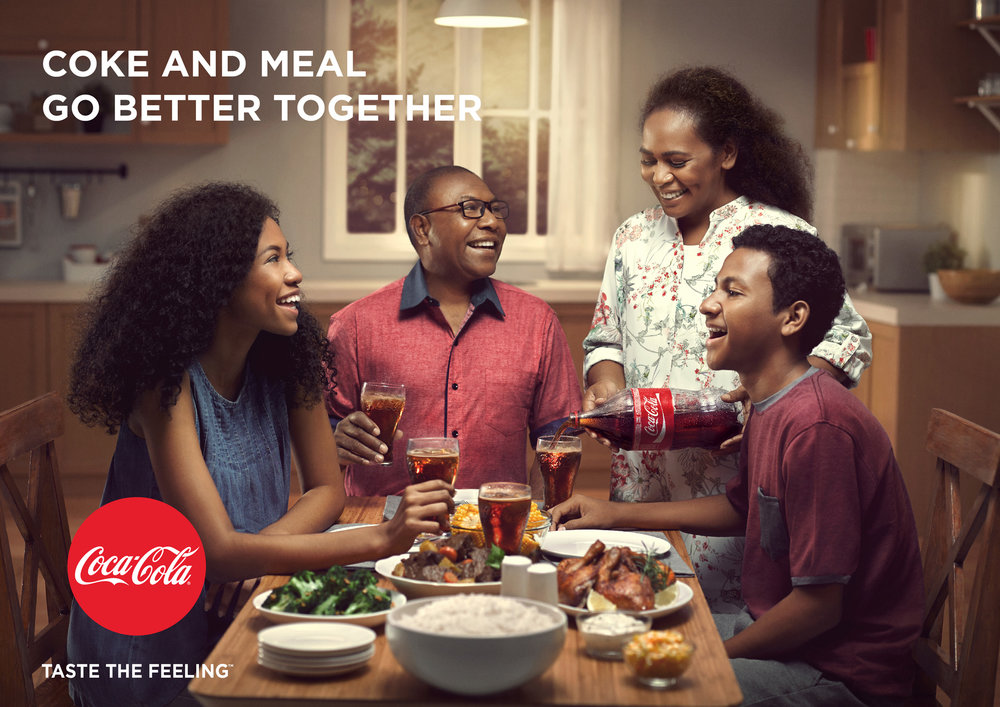 FA Coke with food-family version(A3)_Horizontal.jpg