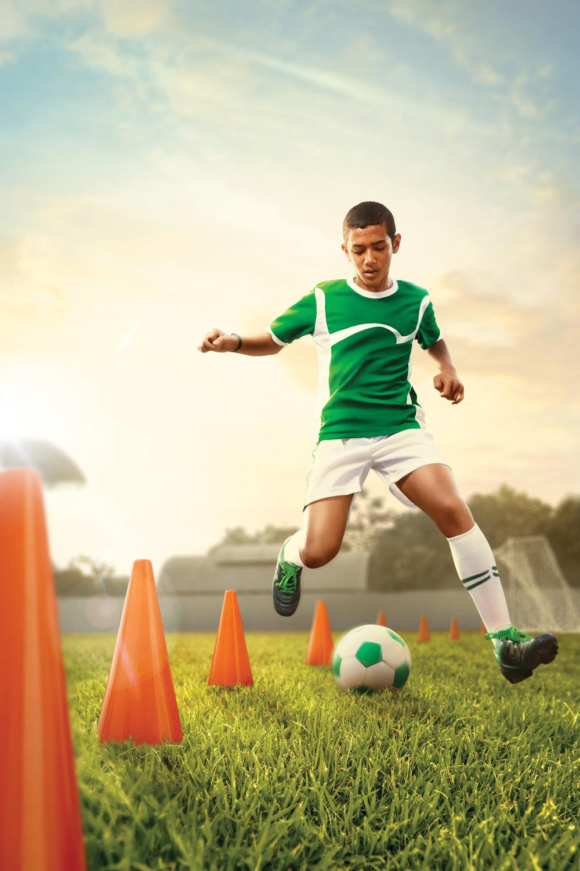 Kegigihan-Soccer.jpg
