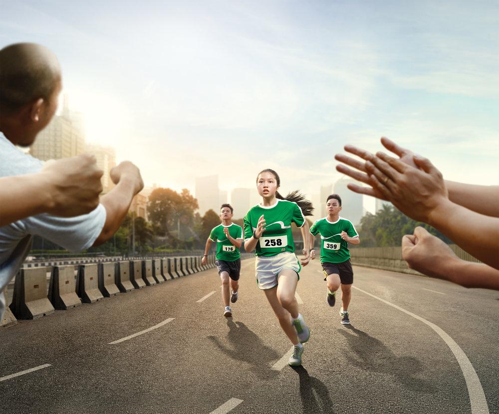 Pantang Menyerah Running.jpg
