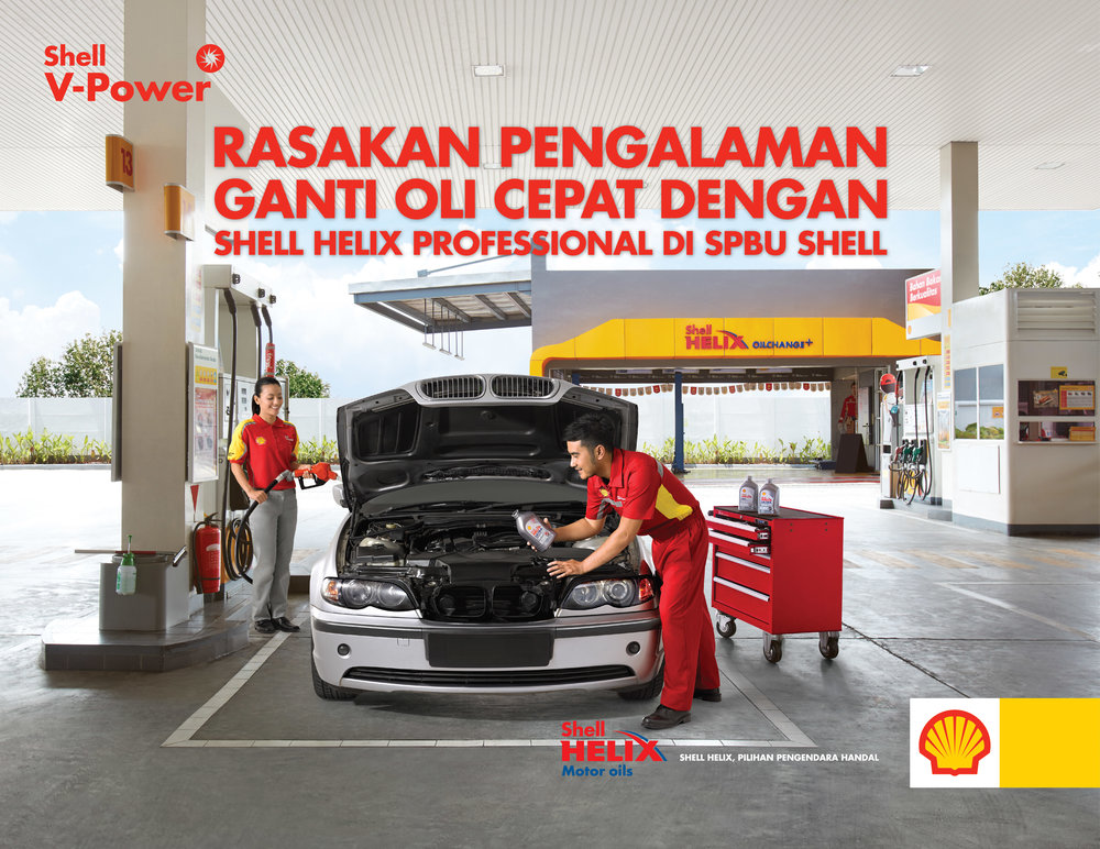Shell_PremCarCare_PumpCrowner_49,5x38xcm_A_p-01.jpg