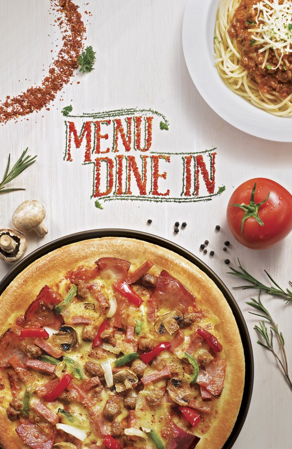 Pizza Hut-Cover Menu Dine In EDIT.jpg