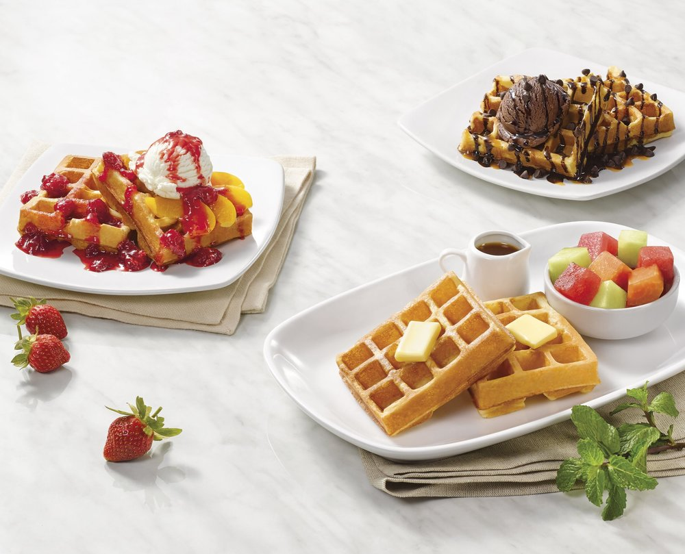 Pizza2016 PizzaHut-Menu Breakfast-Waffle Situasional FINAL.jpg