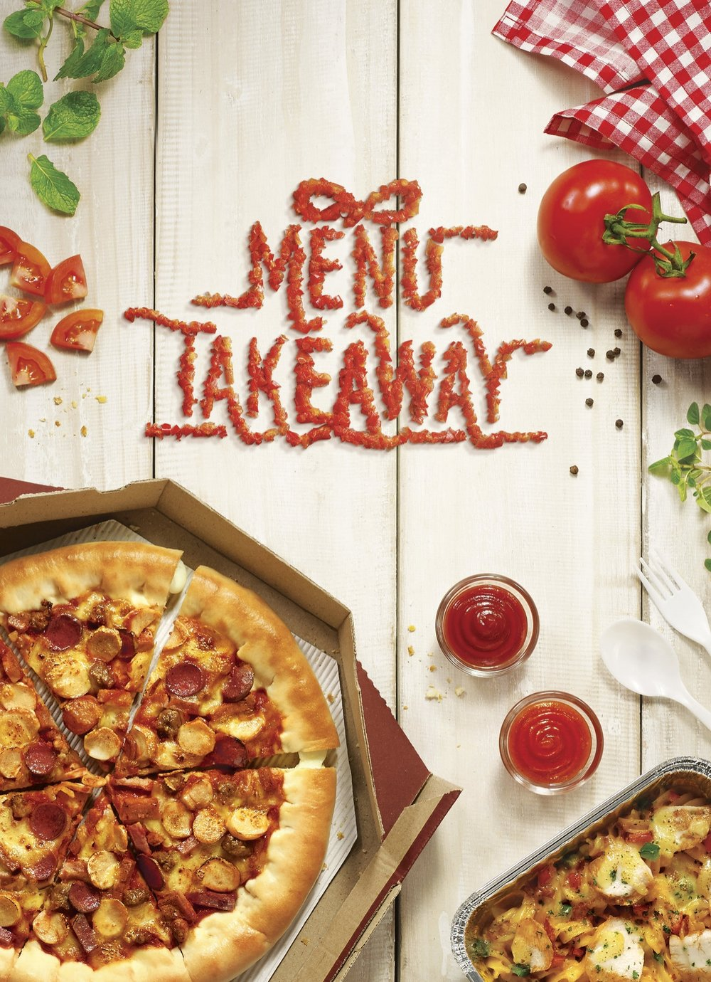 PIZZA HUT-Cover Menu Take Away EDIT.jpg