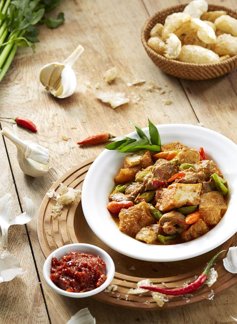 FOOD-Indofood1125.jpg