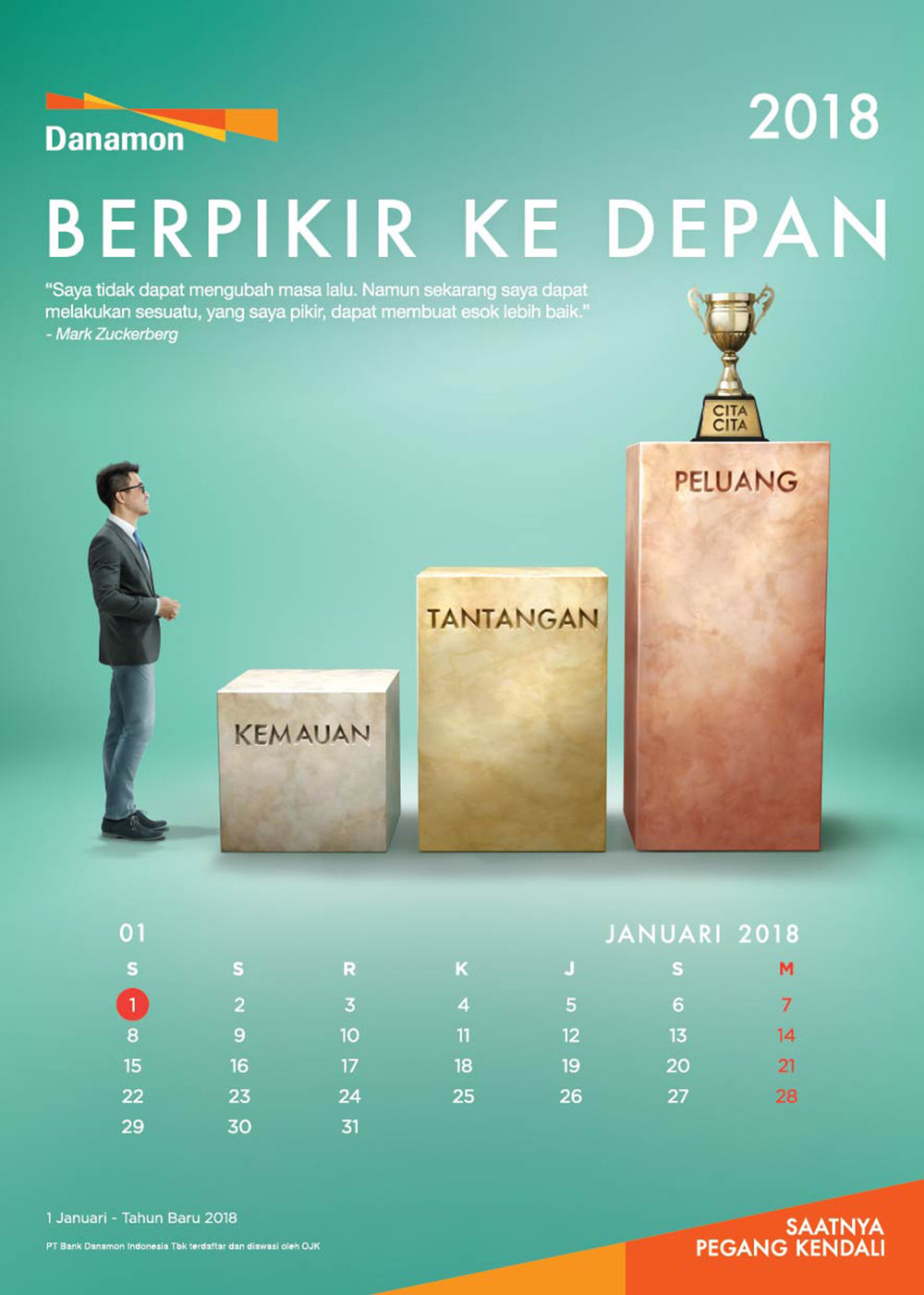 1 Kalender 2018(JAN)-01.jpg