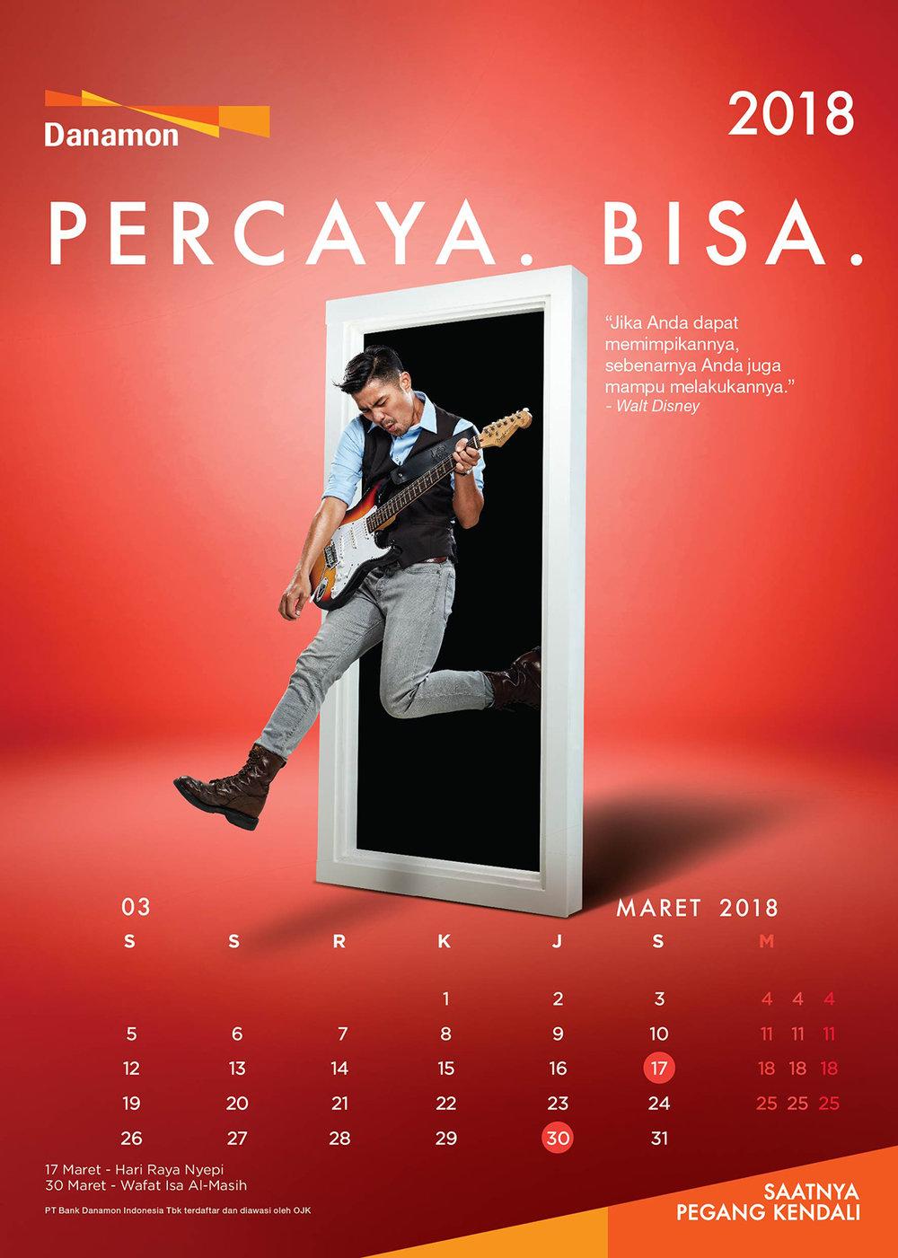 3 Kalender 2018(MAR)-05.jpg