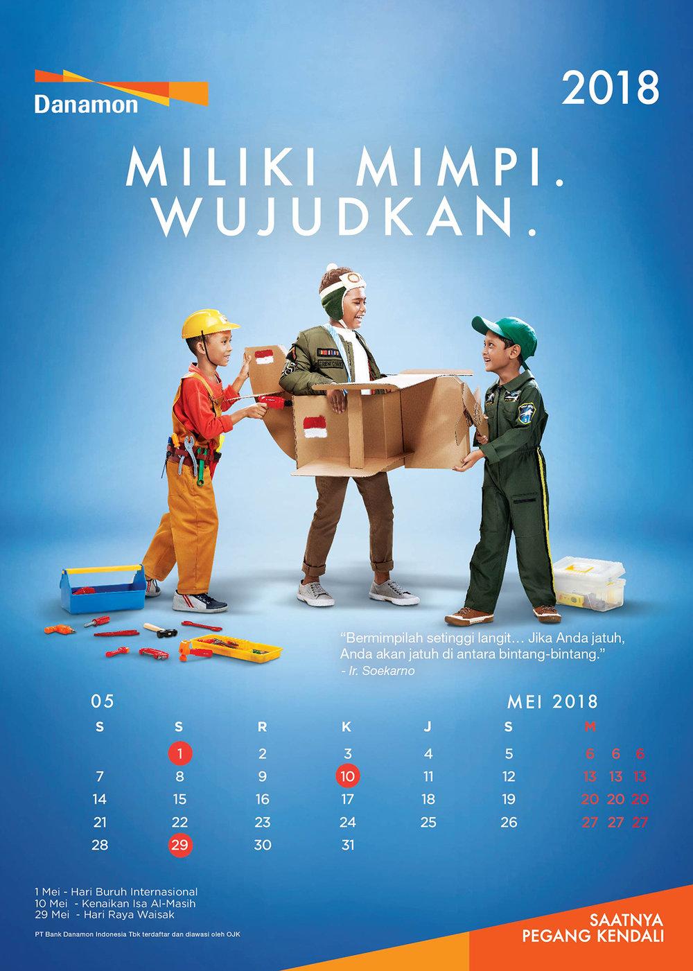 5 Kalender 2018(MEI)-02.jpg