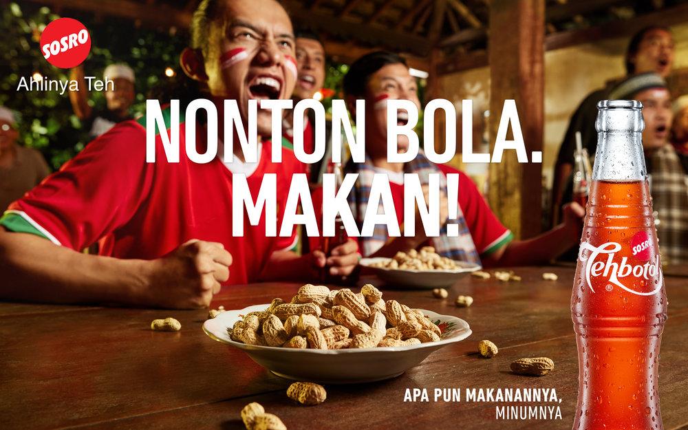 TB NONTON BOLA.jpg
