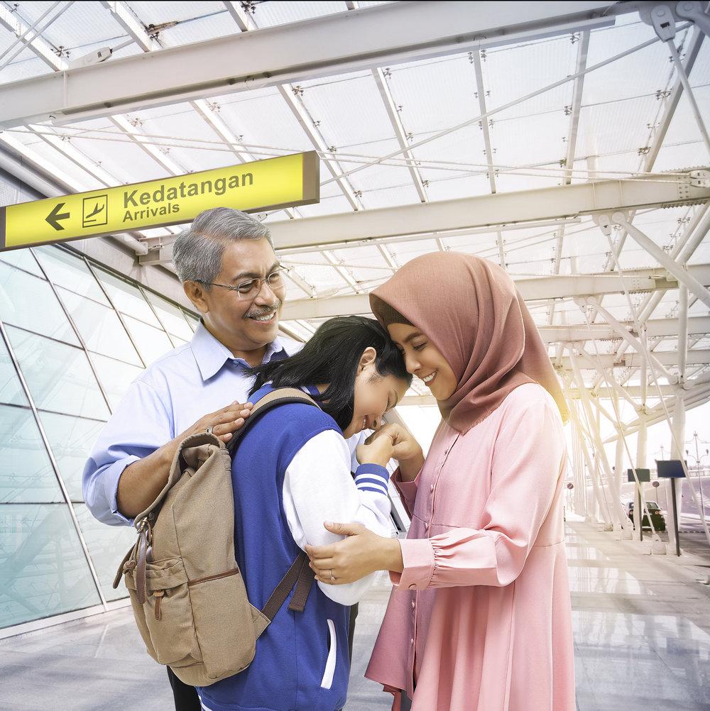traveloka_bandara.jpg