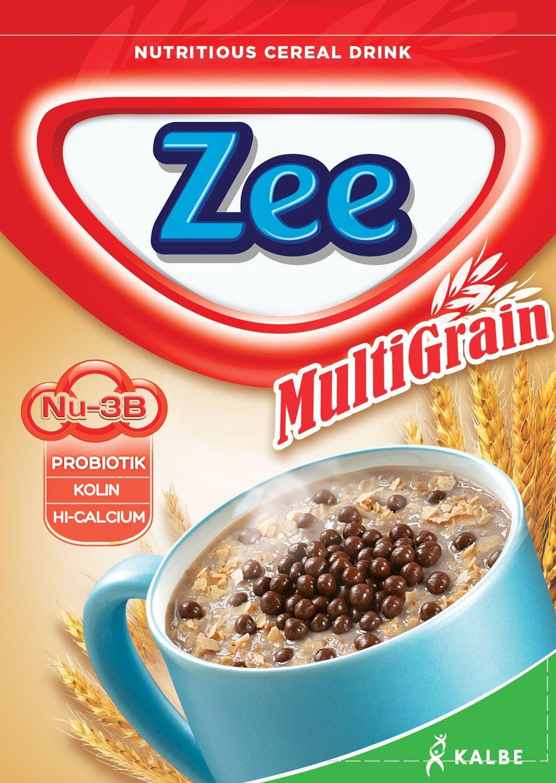 MULTIGRAIN-ZEE.jpg
