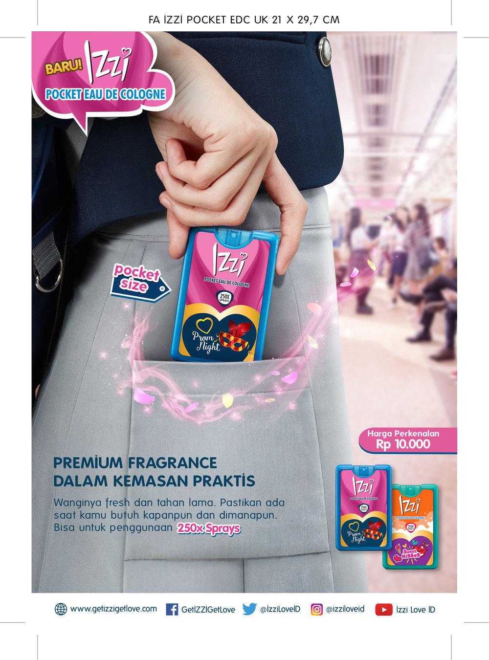 FA IZZI Pocket EDC_KV.jpg