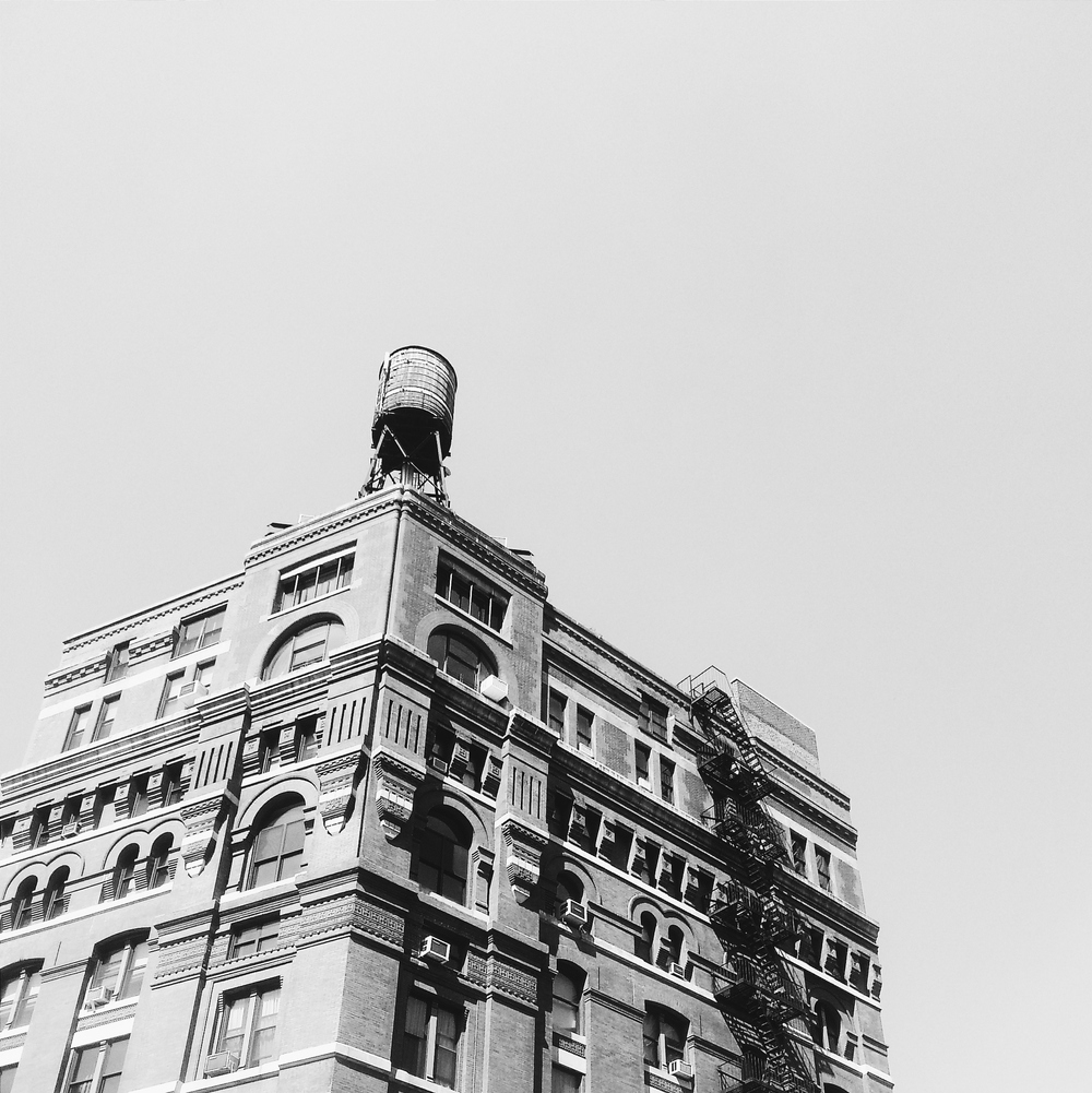 NYC_WALK-FIREESCAPE.jpg