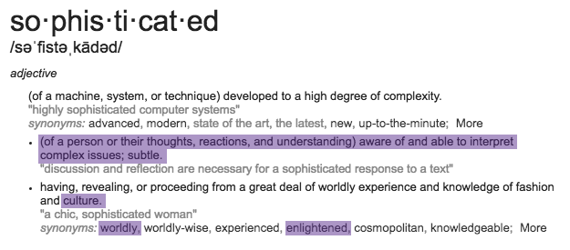 sophisticated define.png