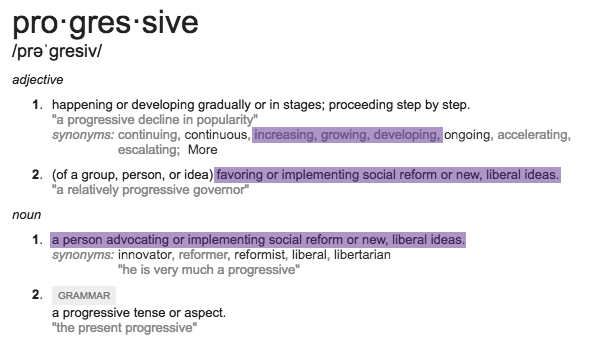 progressive define.png
