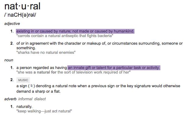 natural define.png