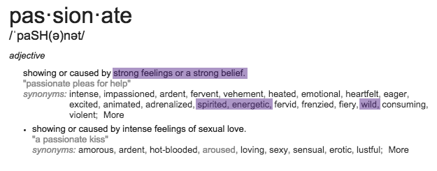 passionate define.png