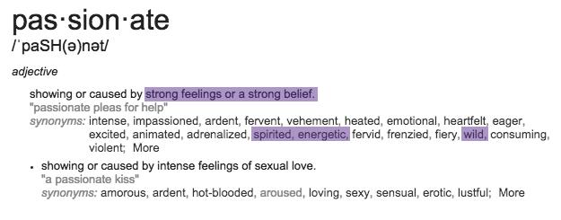 passionate define.png