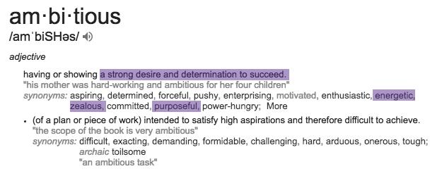 ambitious define.png