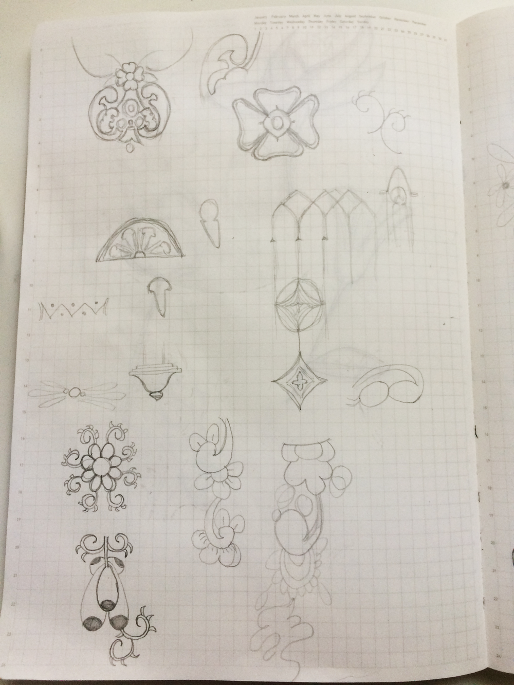 LOGO SKETCHES 04.png