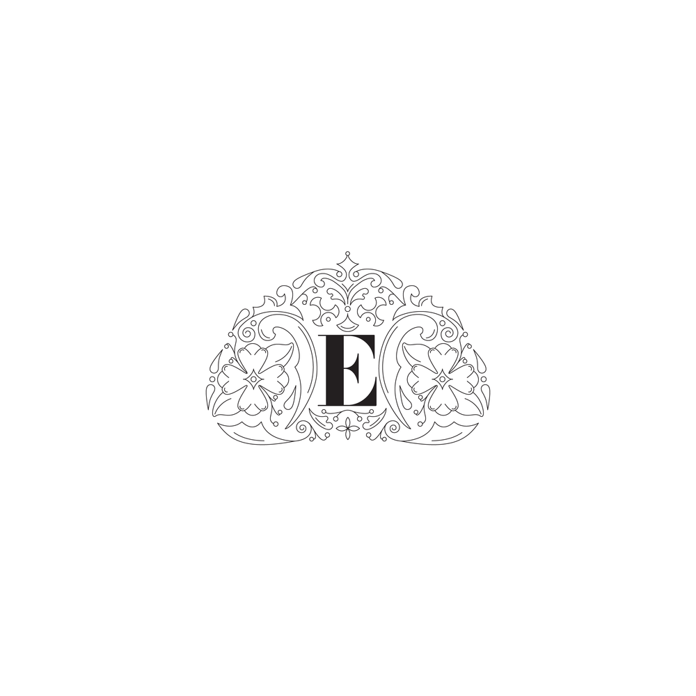 ESC LOGO FINAL-01.png