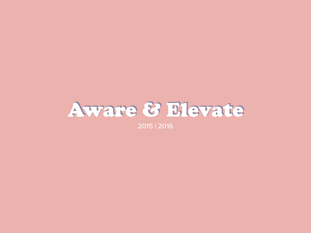 TCH_Blog_AWARE ELEVATE.png