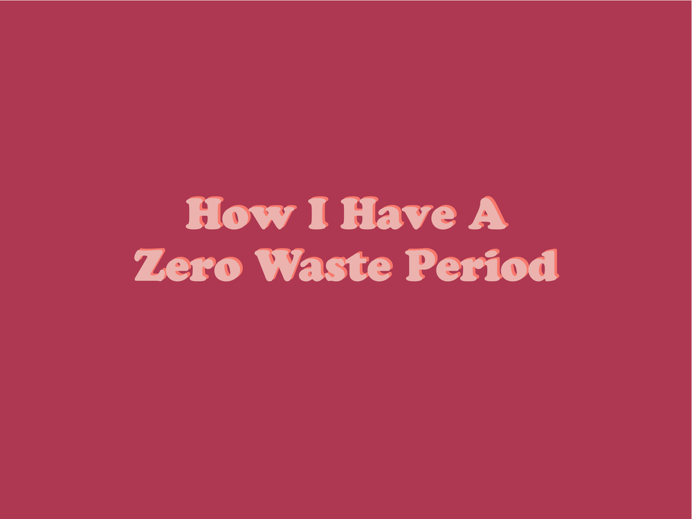 TCH_Blog_ZW PERIOD.png