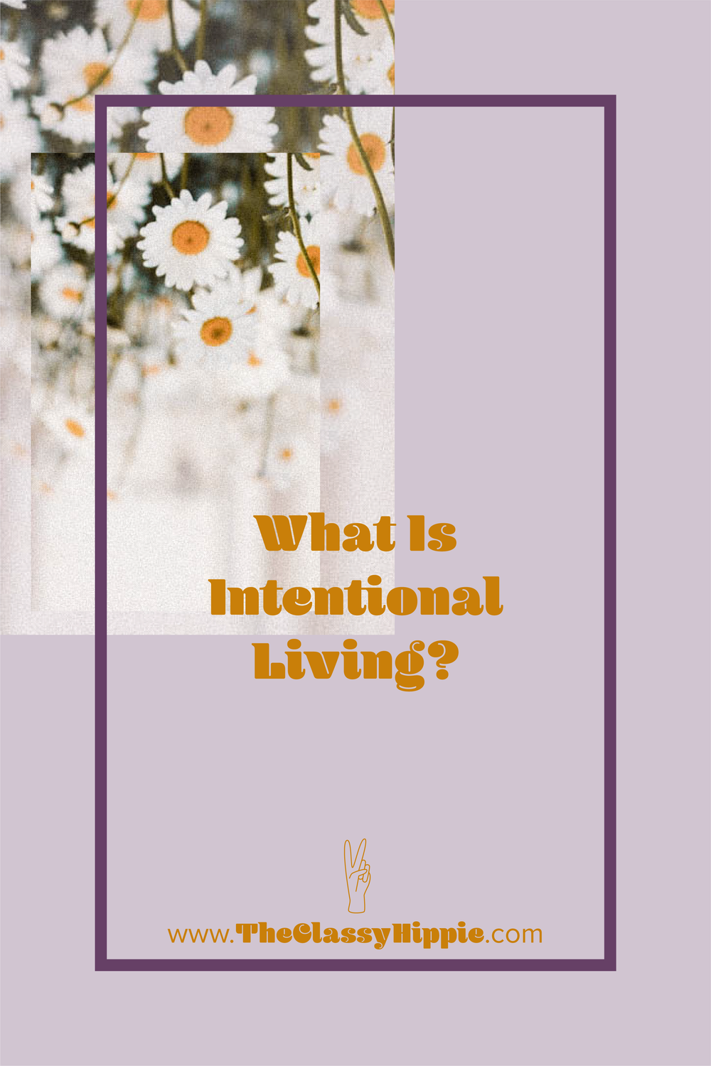 What is Intentional Living? Have you been thinking that Living more Intentionally might be for you but you aren't sure of what it's all about? This is for you!
