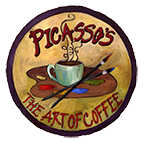 Copy of picassos-logo.png