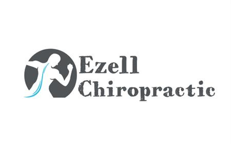 Ezell chiro logo.png